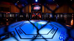 UFC 251: Dana White Posts Photo Giving Sneak Preview Of Fight Island