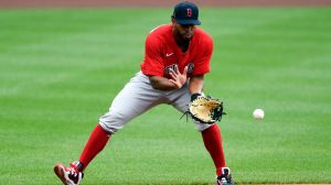 Red Sox Scrimmage Live Stream: Watch Intrasquad Game Online