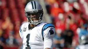 Cam Newton Fantasy Football Outlook: Should You Draft New Patriots QB?