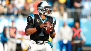 Colin Cowherd Tempers Expectations For Cam Newton With Patriots