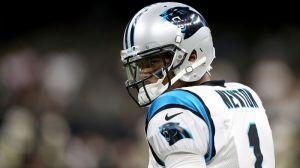 How Should We Interpret This Patriots Player's Cam Newton Observation?