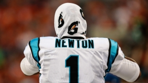 What NFL Insider Jay Glazer Thinks About Cam Newton Joining Patriots