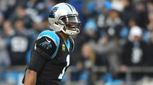 Why Nick Wright Is Confident Patriots' Cam Newton Experiment Will Work Out