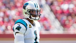 Will Cam Newton Be Patriots' Week 1 Starting QB? Eric Mangini Weighs In