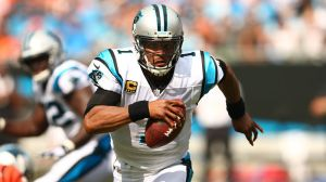 Will Cam Newton Be Patriots' Week 1 Starter? NFL Analyst Has Confident Take
