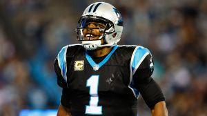 Patriots Captains 'Excited' To Have Cam Newton In Quarterback Room