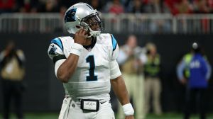 NFL Analyst Explains Why Cam Newton Might Be Better Off Not Starting Week 1