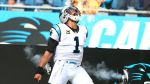 Rob Ninkovich Reacts To Cam Newton's 'Tired Of Being Humble' Instagram