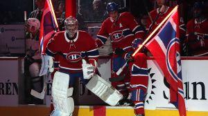 2020 NHL Playoffs: Four Dark Horse Teams That Could Make Deep Postseason Run