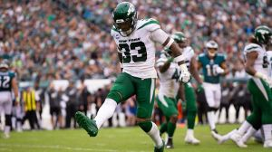 NFL Rumors: This Team Is 'Absolutely Pursuing' Jamal Adams Trade
