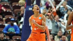 Mystics Vs. CT Sun Preview: Connecticut Seeks WNBA Finals Revenge