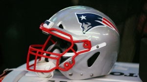 NFL Rumors: Justin Rohrwasser, New Patriots Kicker, Removes Controversial Tattoo