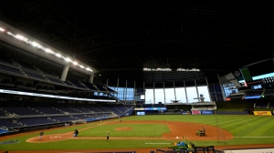 MLB Rumors: Marlins' Plan For COVID-19 Players Sounds Like Nightmare