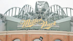 Brewers-Cardinals Game Rescheduled After Cards' Positive COVID-19 Tests