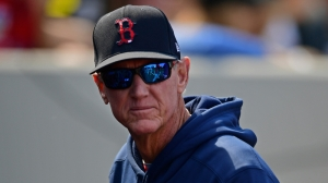 Ron Roenicke Reveals Red Sox Players Have Tested Positive For COVID-19