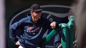 Eight Questions Facing Red Sox As MLB Prepares For Unique 2020 Season