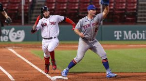 Make Your Red Sox-Mets Predictions For Chance To Win With NESN Games