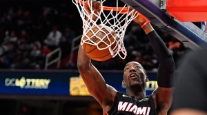 Heat Vs. Nuggets Live Stream: Watch NBA Seeding Game Online