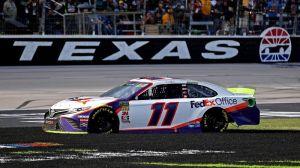 2020 NASCAR Live Stream: Watch O'Reilly Auto Parts 500 Inspection Online