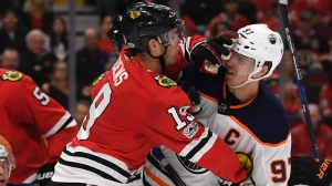 2020 NHL Playoffs: Western Conference Qualifying Round Primer For All Matchups