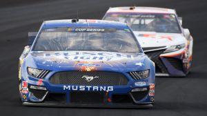 NASCAR 2020 Lineup: Full Starting Order For Sunday's Daytona Cup Race