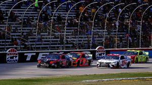 NASCAR 2020 Live Stream: Watch Sunday's O'Reilly Auto Parts 500 Online