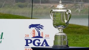2020 PGA Championship Live Stream: How To Watch First Round Online