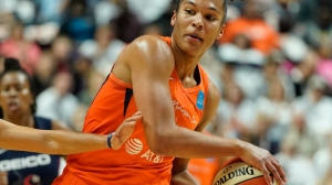 Lynx Vs. CT Sun Preview: Connecticut Aims For First Win Of WNBA Season