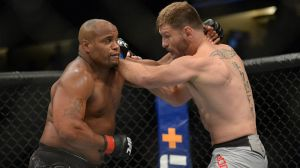 UFC 252 Picks: Searching For Value In Daniel Cormier Vs. Stipe Miocic