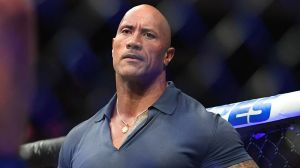 Dwayne 'The Rock' Johnson Headlines Group Buying XFL; Can It Be Saved?
