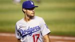 Dodgers' Joe Kelly Rips Astros In Heated Rant On Sign-Stealing Scandal