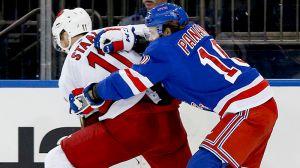 Rangers Vs. Hurricanes Live Stream: Watch NHL Playoff Game Online