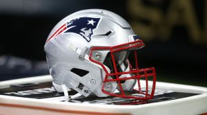 Who Todd McShay Has Patriots Selecting In First Round Of 2021 Mock Draft