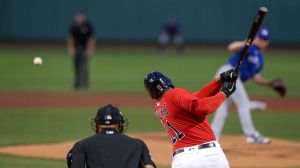 Make Your Red Sox-Blue Jays Predictions For Chance To Win With NESN Games