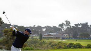 PGA Championship Live Stream: Watch Second-Round Coverage Online