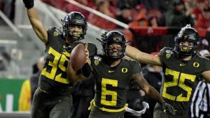 Pac-12 Latest College Football Power 5 Conference To Cancel 2020 Season