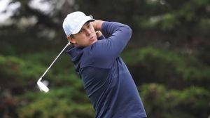 Brooks Koepka Fires Shot At Bryson DeChambeau After Round At PGA Championship