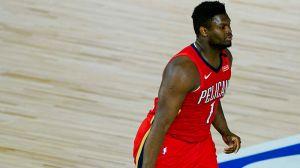 Pelicans Vs. Kings Live Stream: Watch NBA Seeding Game Online