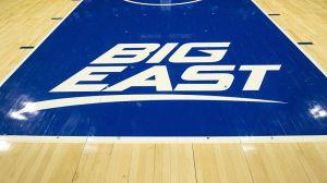 Big East Announces Decision To Postpone Fall Sports For 2020 Season