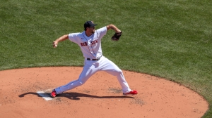 Colten Brewer Takes Mound As Red Sox Look To Snap Losing Streak Vs. Yankees