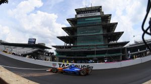 2020 Indy 500 Live Stream: Watch Practice And Qualifying Sessions Online