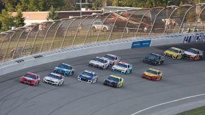 NASCAR 2020 Live Stream: Watch Sunday's Michigan Cup Race Online