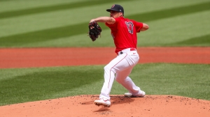 Red Sox Pitching Actually Has Been Better This Year Than 2019 Season
