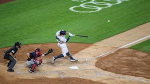 Red Sox Wrap: Yankees Complete Sweep, Defeat Boston 9-7 In New York