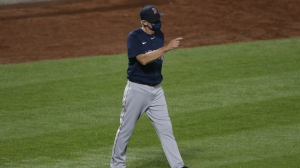 Red Sox Manager Ron Roenicke Opens Up About Boston's 'Opener' Strategy
