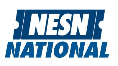 NESN National - NESN.com