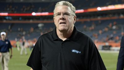 Peter king website sports betting betting line on national championship