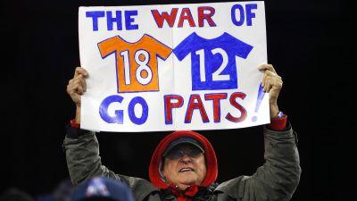 Tom.Brady.Peyton.Manning