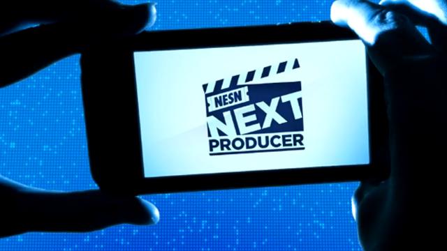NESN Next Producer