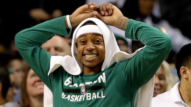 Celtics live stream
